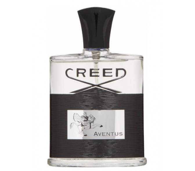Туалетная вода Creed Aventus (M) test 120ml edp