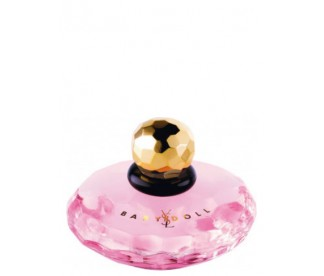 BABY DOLL LADY EDT 100 ML