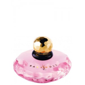 BABY DOLL LADY EDT..
