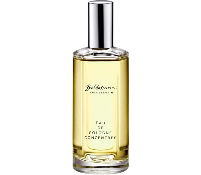 Туалетная вода Baldessarini BALDESSARINI men edc 50 ml LUX metal