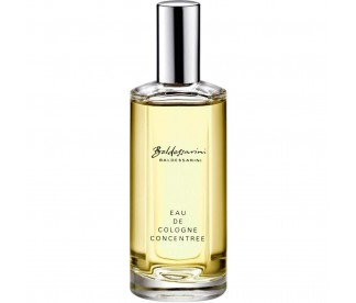 BALDESSARINI MEN EDC 75 ML TESTER
