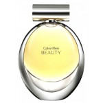 BEAUTY LADY EDP 50..