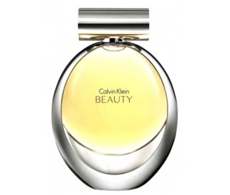 BEAUTY LADY EDP 50 ML