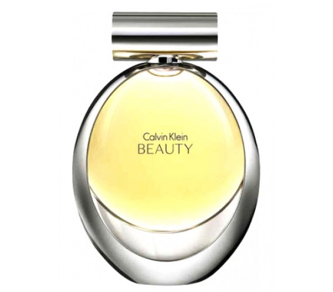 Туалетная вода Calvin Klein BEAUTY lady edp 50 ml