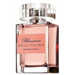 BELLISSIMA PARFUM INTENSE FOR WOMEN EDP 50 ML