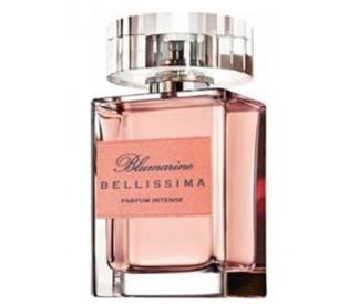 BELLISSIMA PARFUM INTENSE FOR WOMEN EDP 50 ML