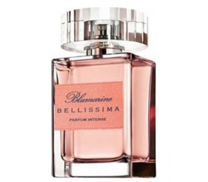Туалетная вода Blumarine BELLISSIMA Parfum Intense for women edp 50 ml