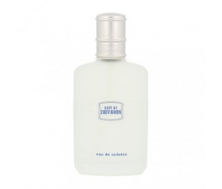 BEST EDT 100 ML