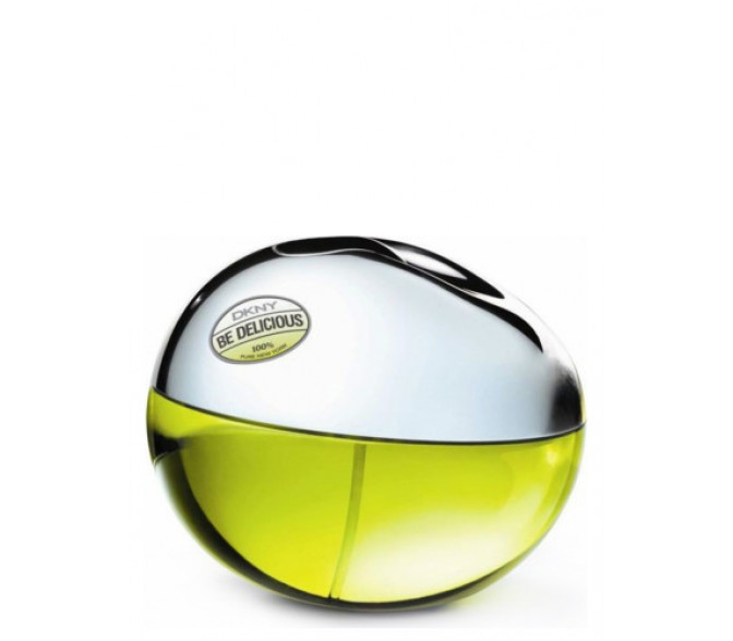 Туалетная вода DKNY BE DELICIOUS lady edp 100 ml