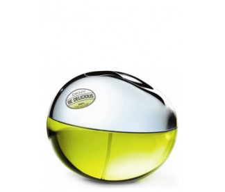 BE DELICIOUS LADY EDP 30 ML