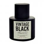 BLACK (M) 50ML EDT..