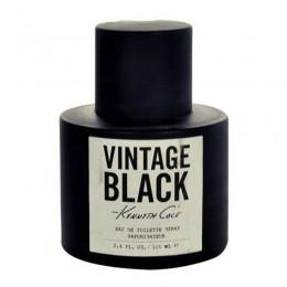BLACK (M) 50ML EDT