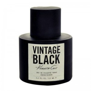 BLACK (M) 50ML EDT..