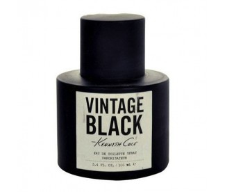 BLACK (M) 50ML EDT