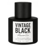 BLACK (M) VINTAGE ..