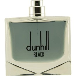 BLACK MEN EDT 100 ML