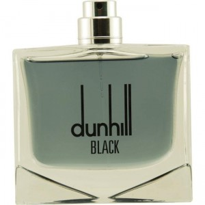 BLACK MEN EDT 50 M..