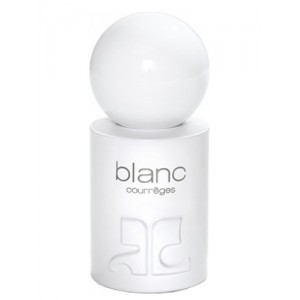 BLANC DE COURREGES..