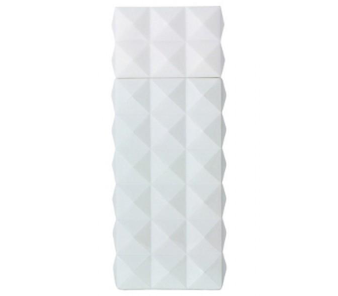 Туалетная вода Dupont BLANC (L) 30ml edp