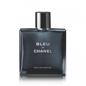 BLEU DE CHANEL EDT..