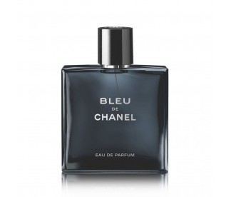 BLEU DE CHANEL EDT 100 ML