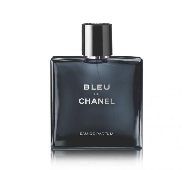 Туалетная вода Chanel BLEU DE CHANEL edt 100 ml