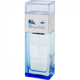 BLUE EYES 50ML EDT