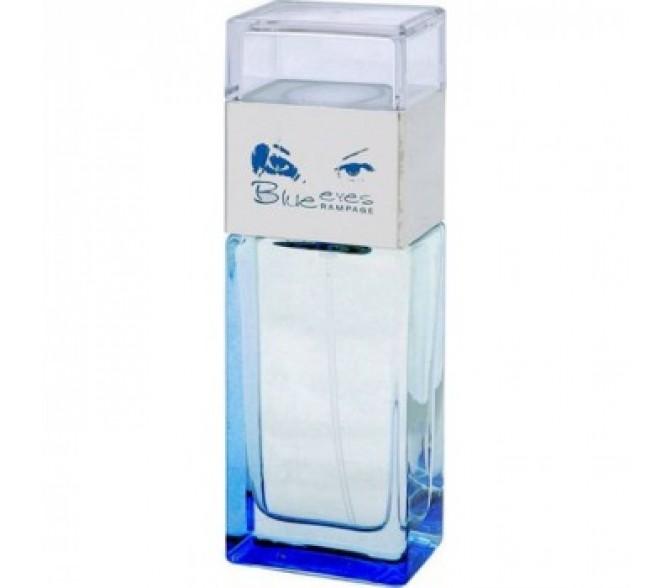 Туалетная вода Rampage BLUE EYES 50ml edt