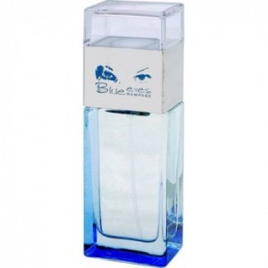 BLUE EYES 90ML EDT..