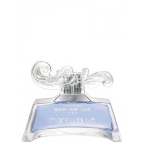 BLUE (L) 50ML EDP..