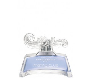 BLUE (L) 50ML EDP
