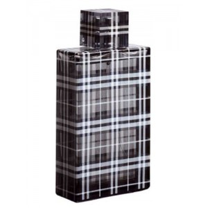 BRIT MEN EDT 50 ML..