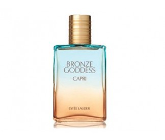 BRONZE GODDESS CAPRI EAU FRAICHE (L) TEST 100ML EDT