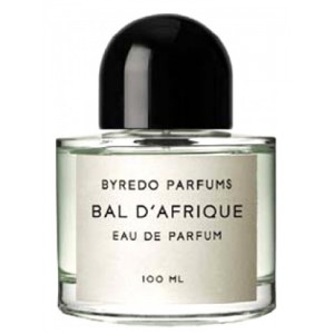 BAL D'AFRIQUE 50ML..