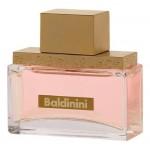 BALDININI (L) 40ML..
