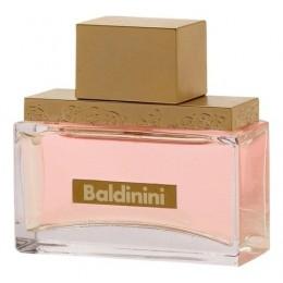BALDININI (L) 40ML EDP