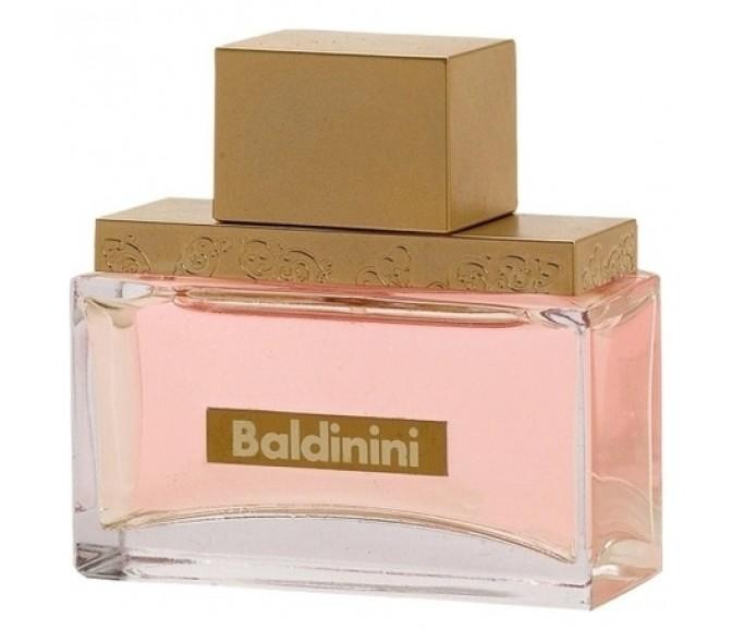 Туалетная вода Baldinini Baldinini (L) 75ml edp