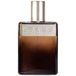 BALDININI (M) 100ML EDT