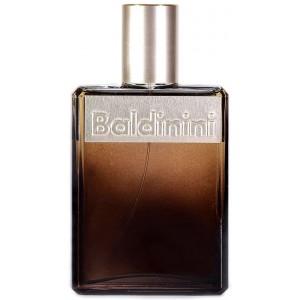 BALDININI (M) 100M..