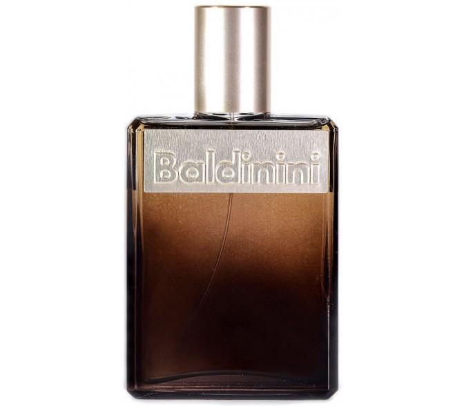 Туалетная вода Baldinini Baldinini (M) 50ml edt