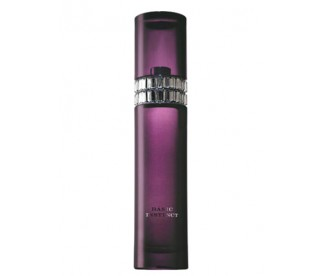 BASIC INSTINCT (L) 75ML EDP