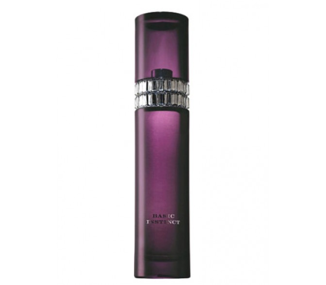 Туалетная вода Victoria 's Secret Basic Instinct (L) 75ml edp