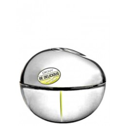 BE DELICIOUS (L) 100ML EDP