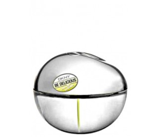 BE DELICIOUS (L) TEST 100ML EDP