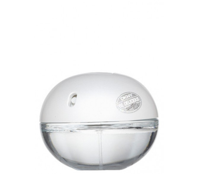 Туалетная вода DKNY Be Delicious Sparkling Apple (L) 30ml edp