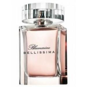 BELLISSIMA (L) 100..