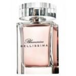 BELLISSIMA (L) TES..