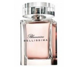 BELLISSIMA (L) TEST 100ML EDP
