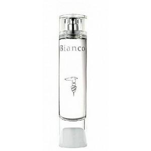 BIANCO (L) ! 75ML ..