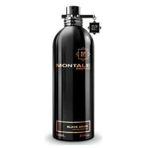 BLACK AOUD 50ML ED..